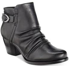 macys womens boots size 12 macy s flash sale select regular priced s shoes