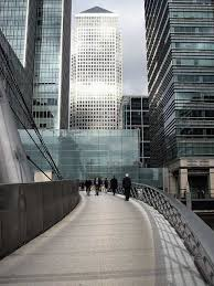 25 trending one canada square ideas on pinterest technical