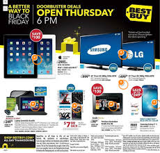 best online deals black friday best of best buy black friday doorbusters u0026 deals