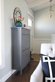 Cabinet Storage Solutions Ikea Best 25 Shoe Cabinet Ideas On Pinterest Shoe Rack Ikea Hallway