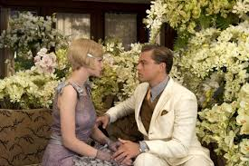 the great gatsby images the great gatsby directed by baz luhrmann reviewed