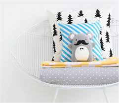 awesome modern baby bedding uk m53 for your home design trend with