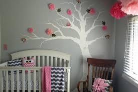 chambre bébé neuf chambre pour bebe accessoires pour chambre de bacbac 3 a chambre