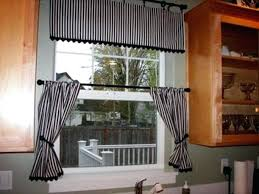 kitchen curtains and valances ideas kitchen curtains and valances babca club