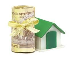Build Your Dream Home Online 30 Best Punjab U0026 Sind Bank Home Loan Images On Pinterest Apply