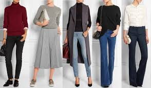 casual friday casual friday idea for friday in office consulente di