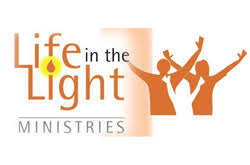 in the light ministries life in the light ministries