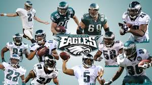 cool nfl players wallpapers hd 68 entries in philly eagles wallpapers group