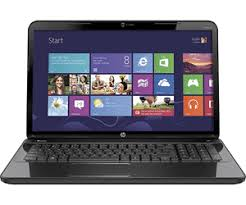 black friday hp laptop buy black friday today 349 99 17 3 inch hp laptop deal