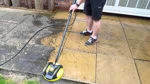 Patio Scrubber Hire Patio Patio Cleaner Home Interior Design