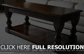used coffee tables for sale second hand coffee table heals solid wood in green london tables for