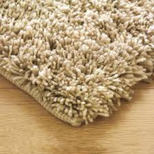 Types Of Carpets For Bedrooms Best Type Of Carpet For Stairs And Bedroom Home What Is Bedrooms