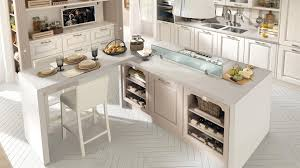 traditional european kitchen cabinets luxury italian kitchen design