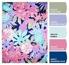 122 best interior paint color ideas images on pinterest interior