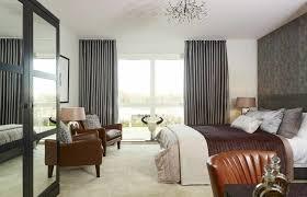 rideaux chambre adulte rideaux chambre adulte chambre taupe pour un d cor romantique et l