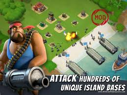 mod apk boom unlimited gold mod apk data boom unlimited