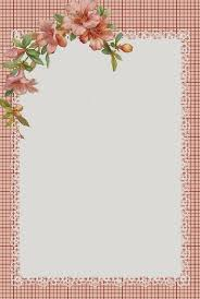 3 lined writing paper 452 best lined paper images on pinterest writing papers junk pink hibiscus stationary and journal cards free download