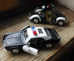 police camaro police cars of the world jimholroyd diecast collector