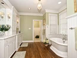 bathroom barn doors flip loft denver modern refinished trex