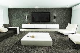 interior designers london fci design company