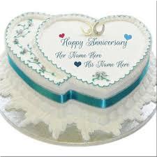 Wedding Wishes Cake Custom Birthday Cake Wishes Image Inspiration Of Cake And