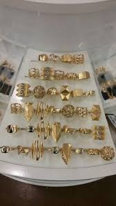 navy jewelry 39 best beeline jewelry navy hanford visalia clovis and