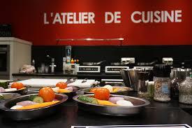 cours de cuisine à deux cours de cuisine pour 2 chez maréis à etaples sur mer 62 wonderbox