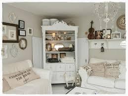 Wohnzimmer Einrichten Und Streichen Gemütliche Innenarchitektur Küche In Grau Streichen Ideen Frs