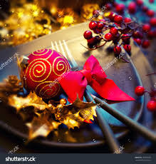 christmas home decorators elegant christmas table top decoration ideas youtube sumgun