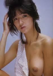 女の子 小学生 乳首|