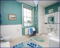 light blue bathroom ideas bright blue paint colors michigan home design