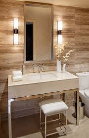best 20 images of bathroom wall sconces decorating design of