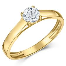 fine diamond rings images Wedding rings and engagement rings silver gold and diamond jpg