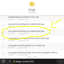 android vending apk cobalt s official apps landing page page 357 blackberry