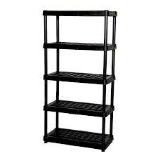 Target Metal Shelving by Shelving Ideas Plastic Storage Shelves Target Storage Shelves