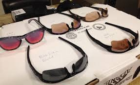 bikes oakley feedback polarized ray oakley lens tints and general oakley discussion examples