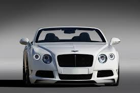 bentley classic sport car garage imperium bentley continental gtc audentia 2012