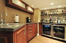 basement kitchen bar ideas basement kitchen ideas financeissues info