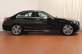mercedes fort myers fl used 2017 mercedes c class for sale in fort myers fl stock