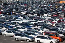 black friday cars on black friday car insurance claims jump by almost 40