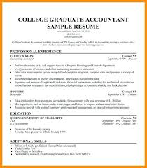 resume template for recent college graduate resume template for recent college graduate recent graduate resume