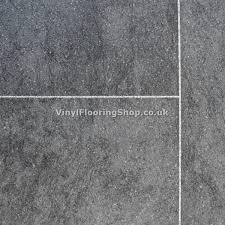 rhinofloor vinyl flooring remnants burts