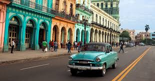 can americans travel to cuba images Solo female travel in cuba advice and tips to know intrepid jpg