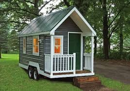 homes on wheels my chemical free house trailers and tiny homes on wheels for the