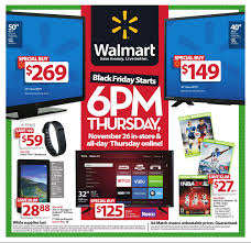 target black friday 205 walmart black friday ad 2015 view all 32 pages portland u0027s cw
