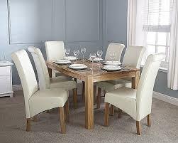 modern dining room set kitchen table modern dining room sets oak furniture land sale