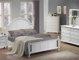 Shabby Chic White Bedroom Furniture by Bedding Set Charming Shabby Chic Bedroom Furniture Design Canopy