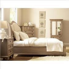 Sleigh Bed With Storage Riverside Furniture Coventry Upholstered Storage Sleigh Bed In