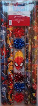 christmas gift wrap sets 26 best gift wrapping sets images on gift packaging