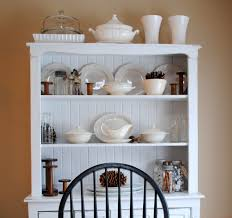 dining room hutch ideas dining room hutch ideas tags cool kitchen hutch superb appealing